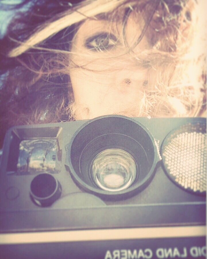 nataliaromay-fotografa.JPG