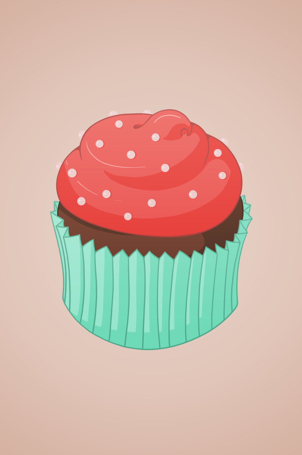 cupcake01Colour.png