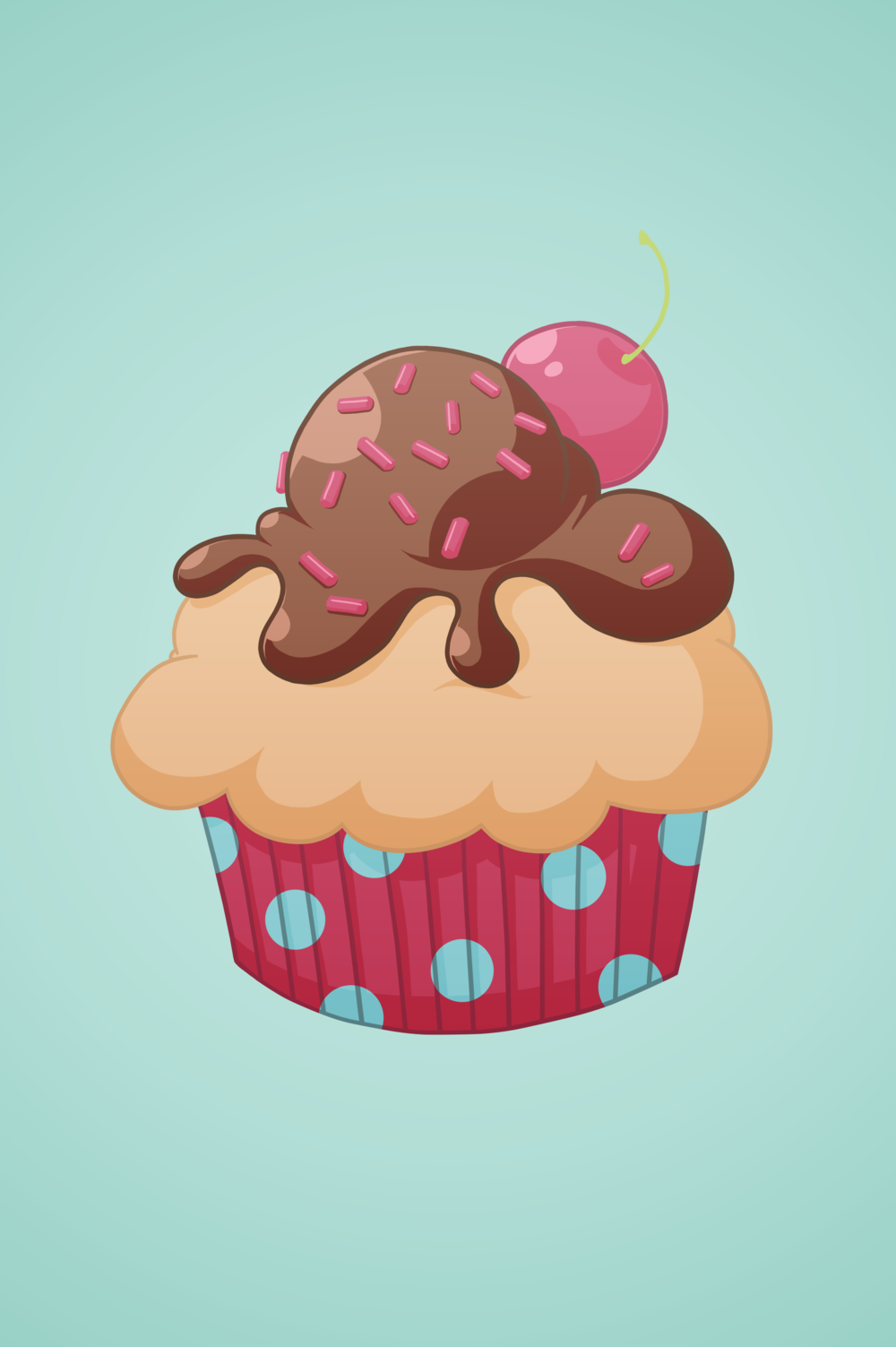 cupcake03Colour.png