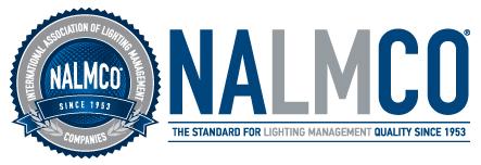 NALMCO ANNUAL CONVENTION & TRADE SHOW The Fairmont Dallas Hotel - Dallas, Texas October 9 – 12, 2016 BOOTH #19