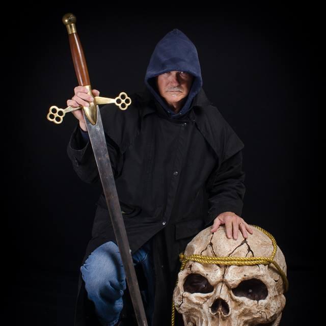Halloween Knight.jpg