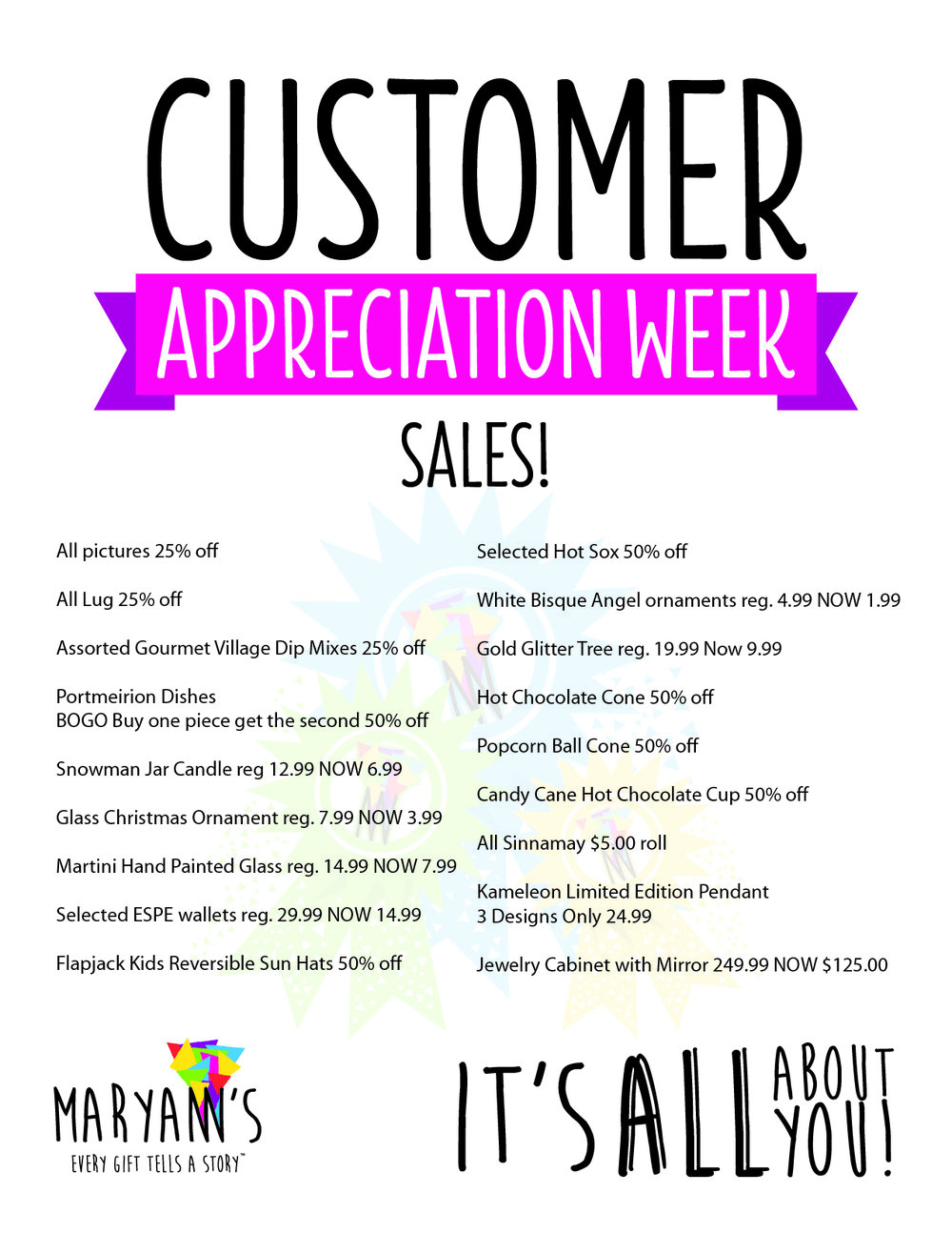 Customer Appreciation Week sales poster-01.jpg