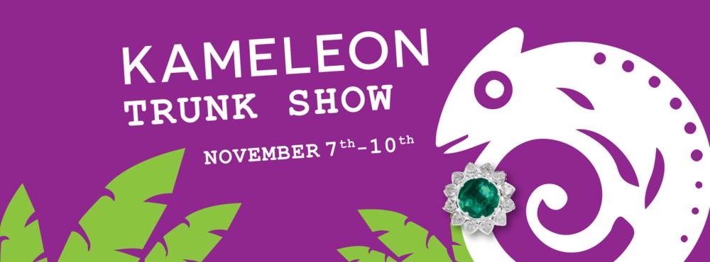 Kameleon Trunk Show Social media Assets-01.png