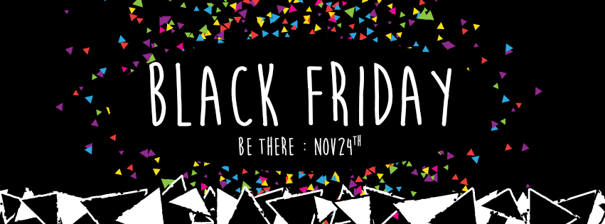 Facebook Cover Photo Black Friday Sale.png