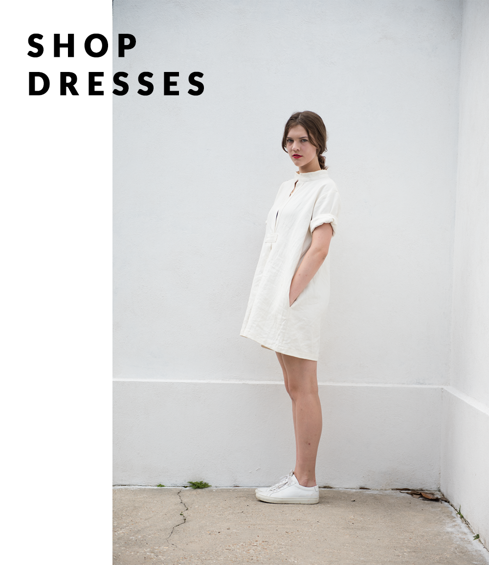 SaraRuffinCostello_Dresses.png