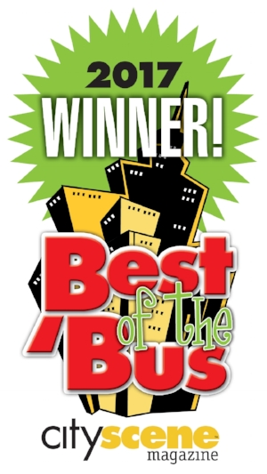BestOfBusLogo_Winner2017.jpg