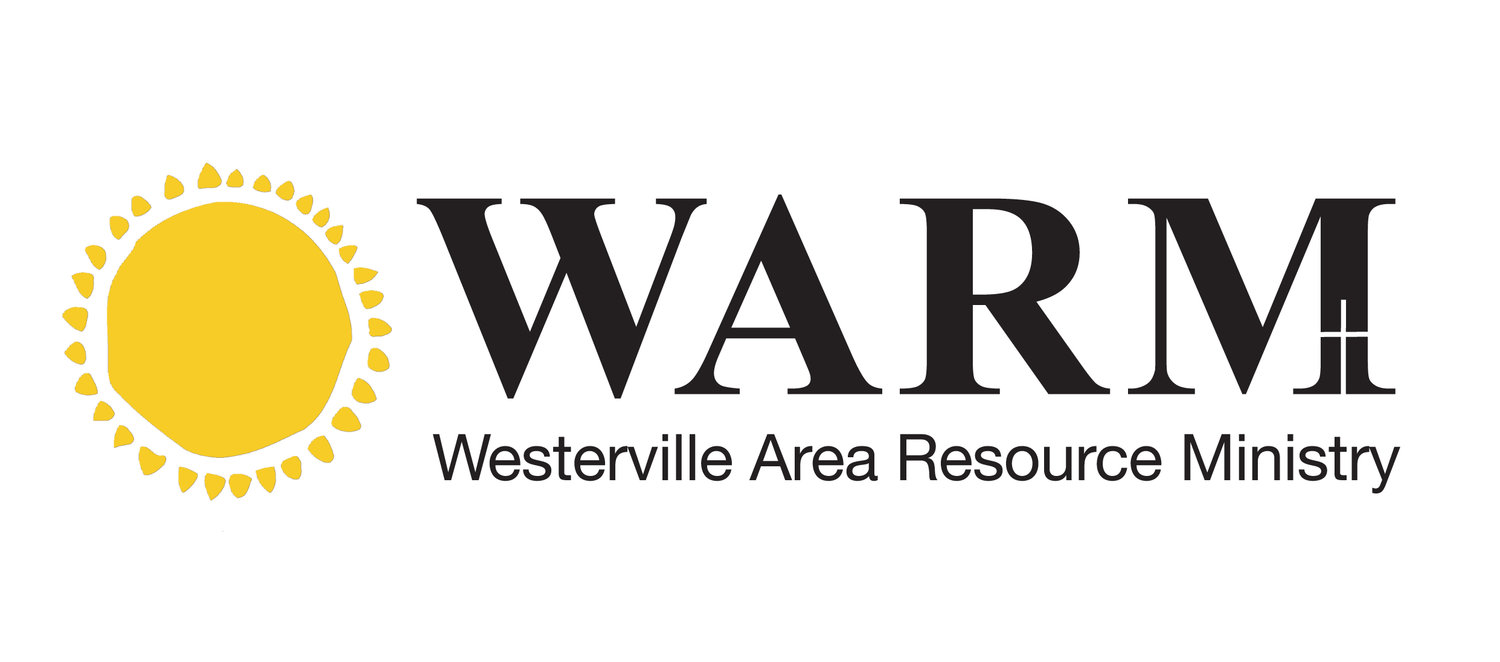 Westerville Area Resource Ministry