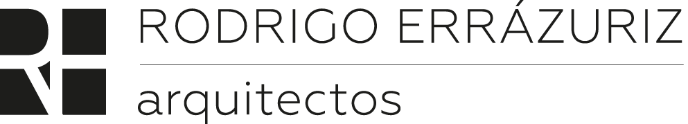 rodrigo-errazuriz-arquitectos-logo.png