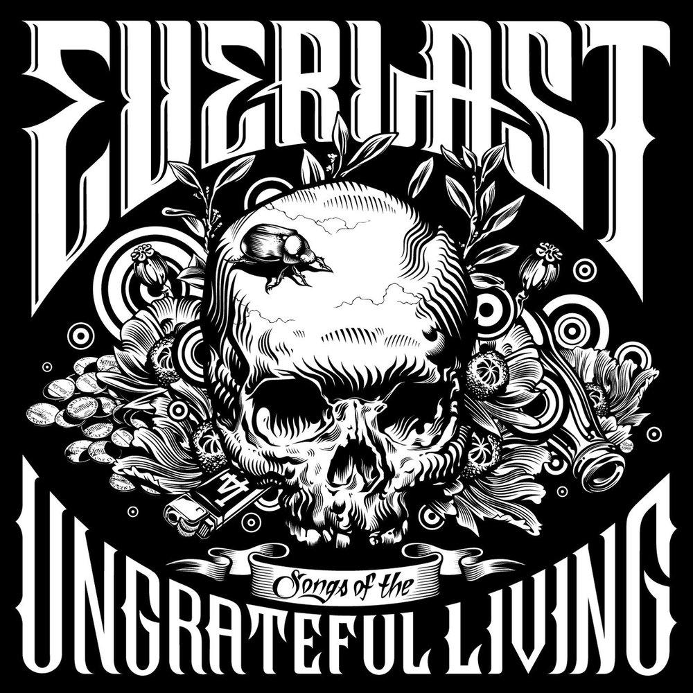 Everlast_album_2.jpg