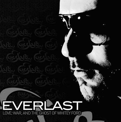 Everlast_album_3.jpg