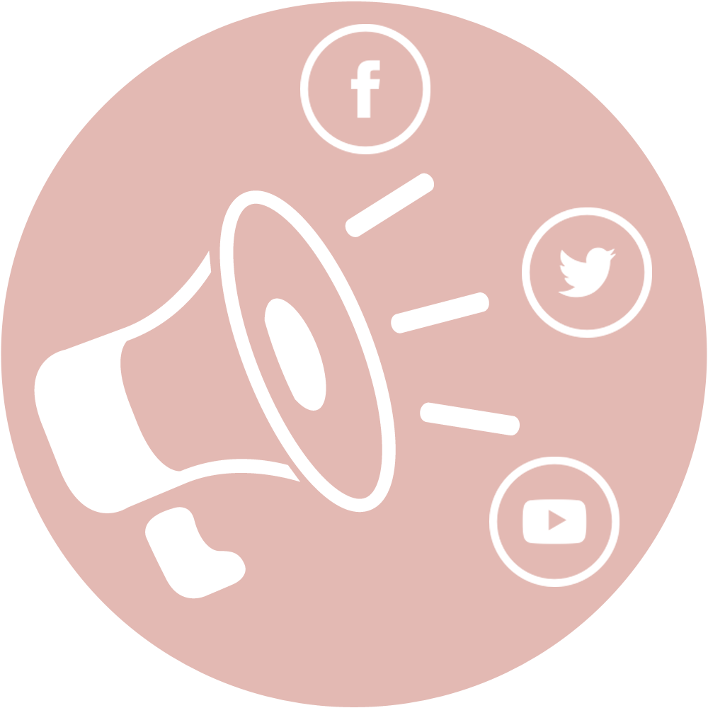Icons-SocialMedia.png