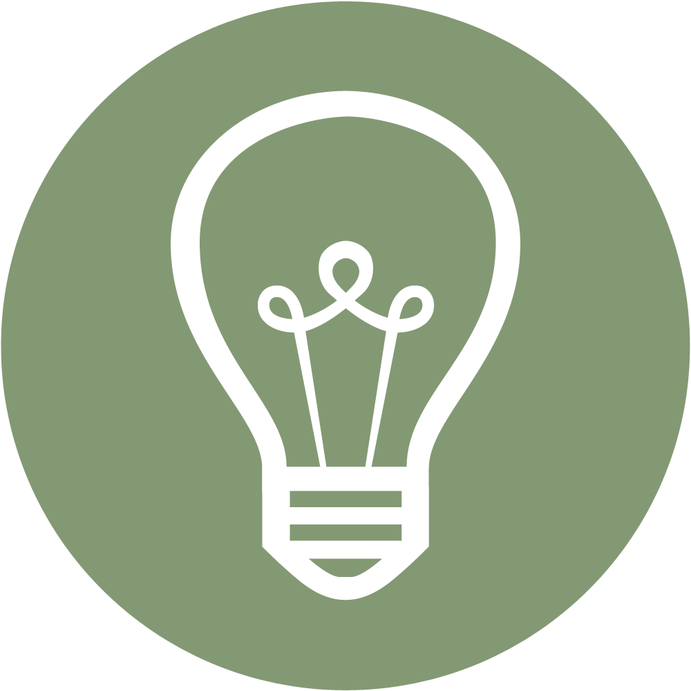 Icons-Bulb (1).png