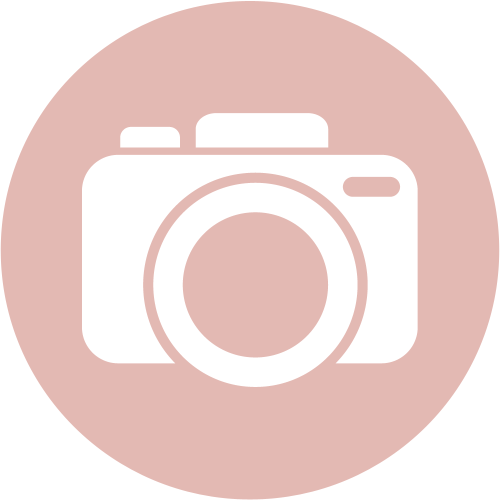Icons-Photography.png