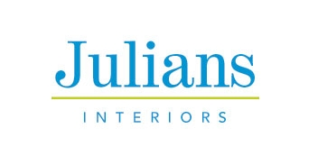 Julians Interiors