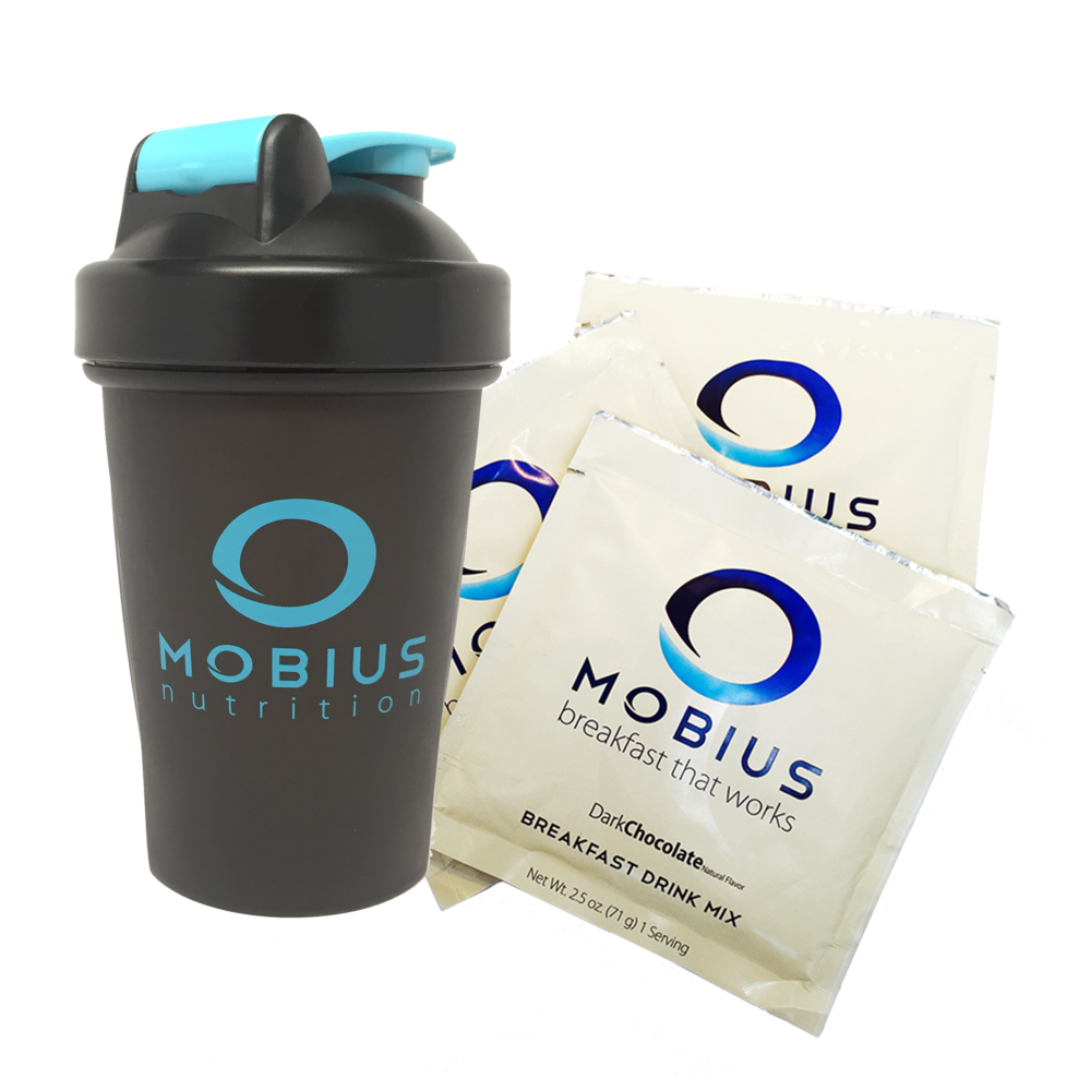money-back-guarantee-mobius-5-days.png
