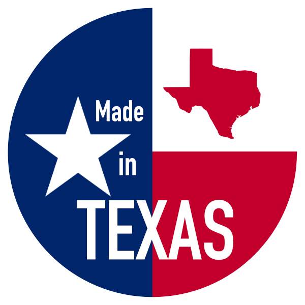 Made-in-texas-Mobius-nutrition.png