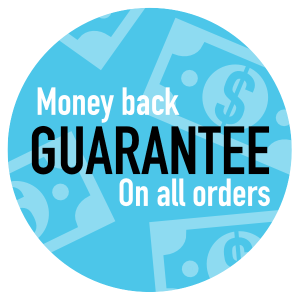 money-back-guarantee-mobius-breakfast.png