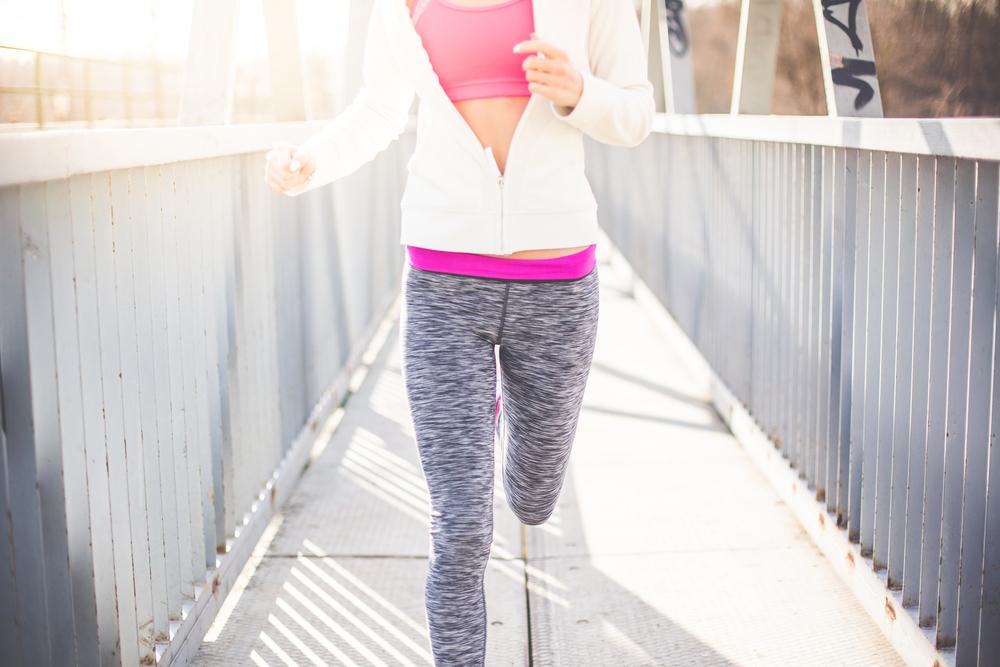 Mobius_Girl_Exercise_Running_Morning.jpg