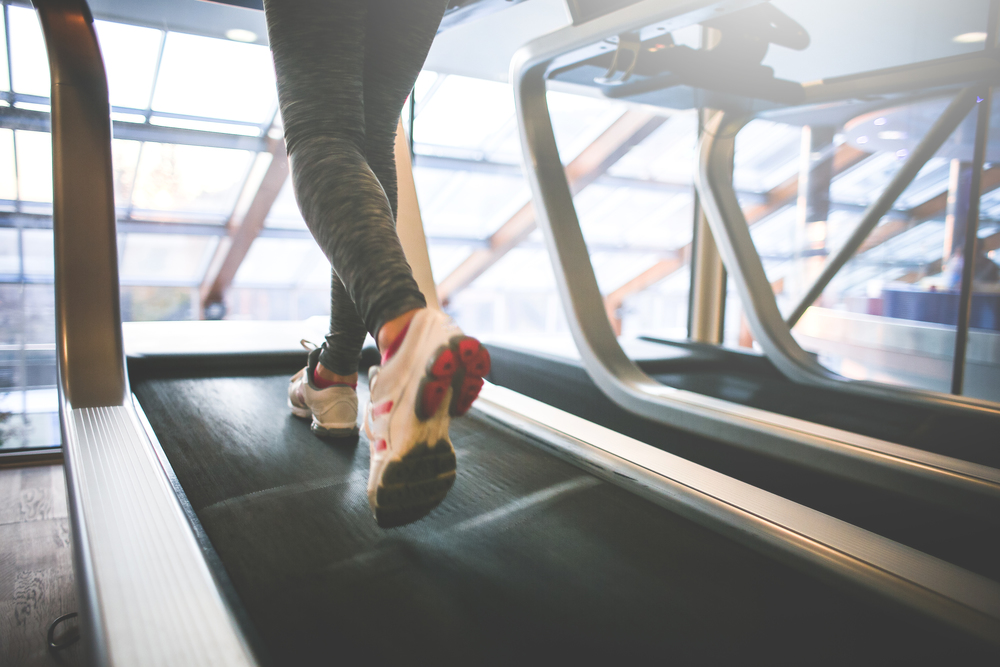 Mobius_Fitness_Treadmill_Running.jpg