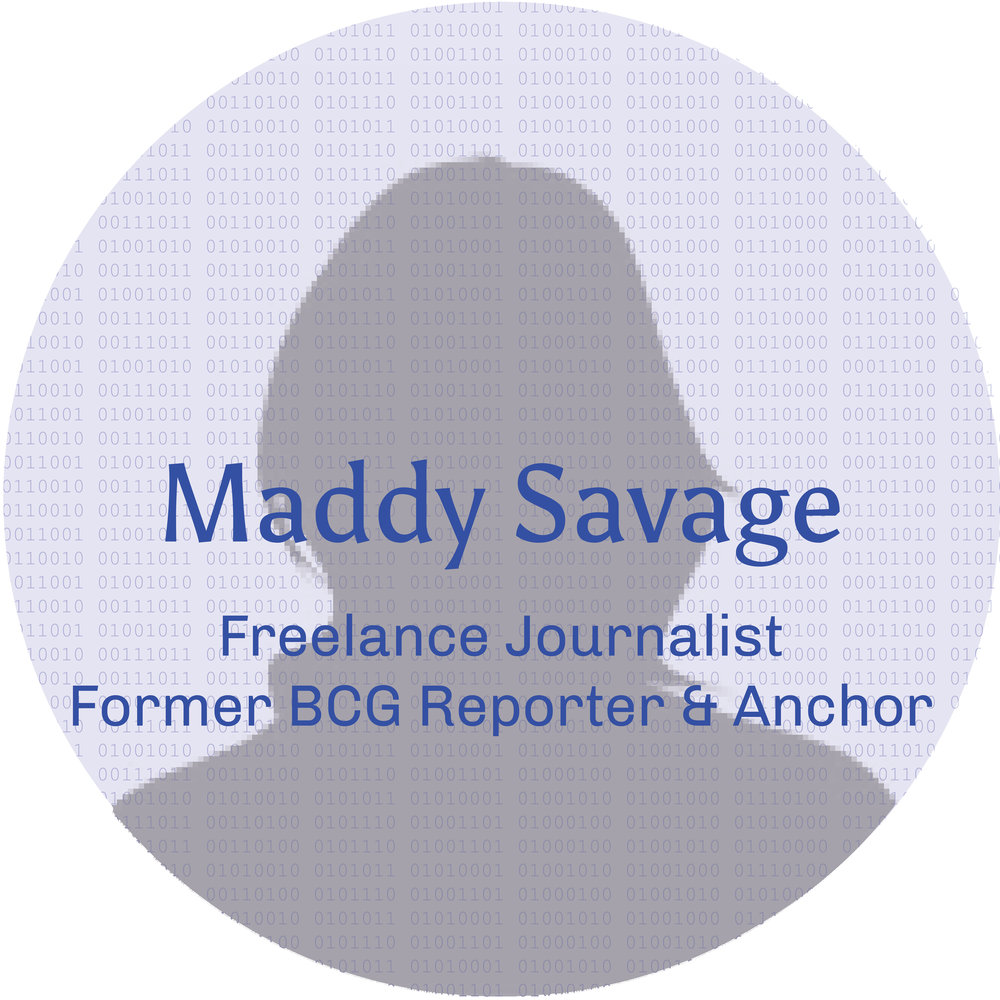 SILUETTE - Maddy Savage numbers.jpg