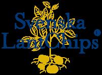 SL-logotyp.png