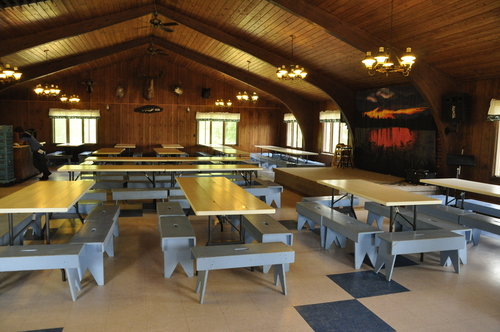 Dining Hall Interior.jpg
