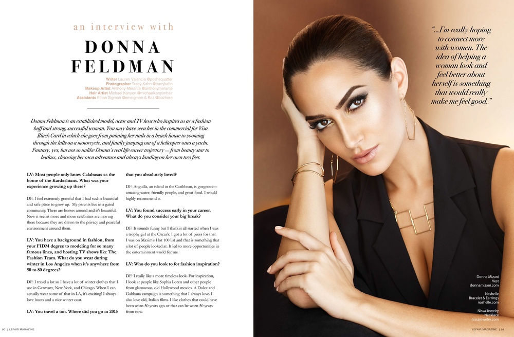 Donna Feldman.JPG