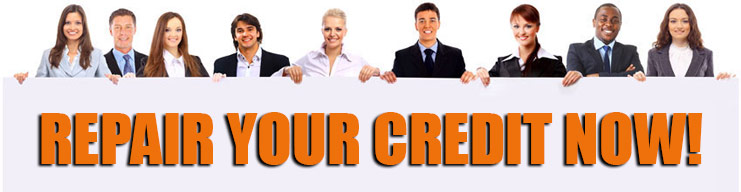 Credit repair credit eviction service most credit repair services use the same system to erase negative items from your credit luckily for you we have their complete system and a lot more solutioingenieria Images