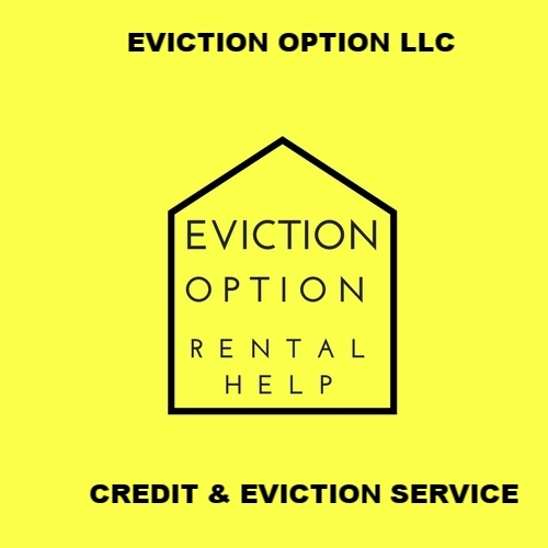 CPN — CREDIT & EVICTION SERVICE Eviction Removal Services