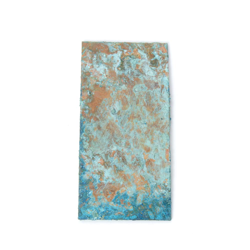 sample_copper_mustard_rice_square.jpg