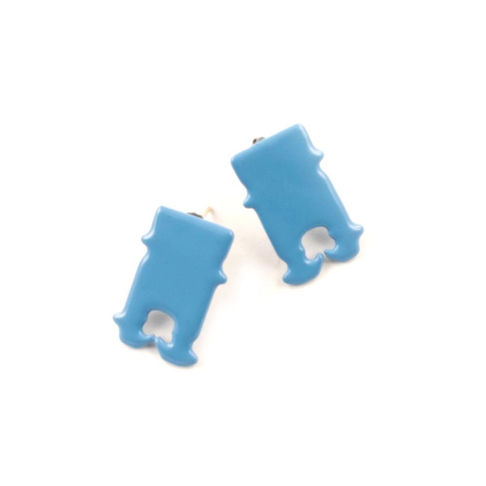 earrings_tags_blue.jpg