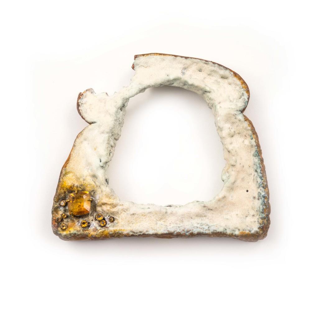 bracelet_toast_topaz_01.jpg