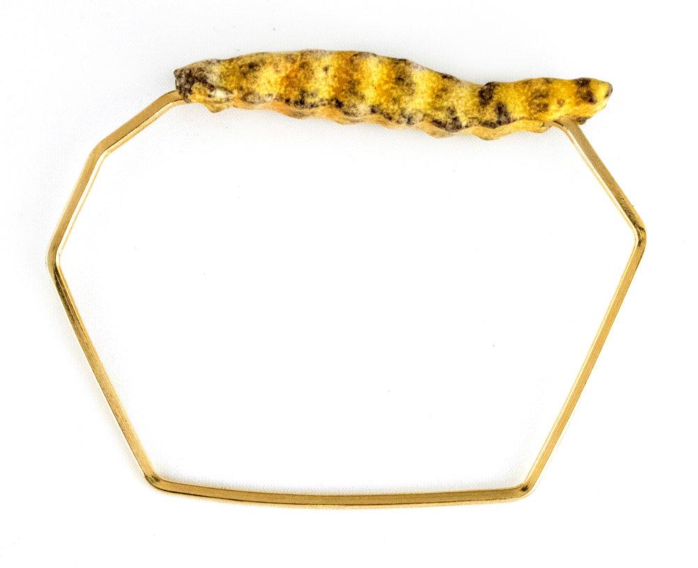 bracelets_01.jpg