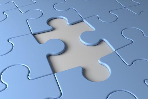 Puzzlepiece.jpg