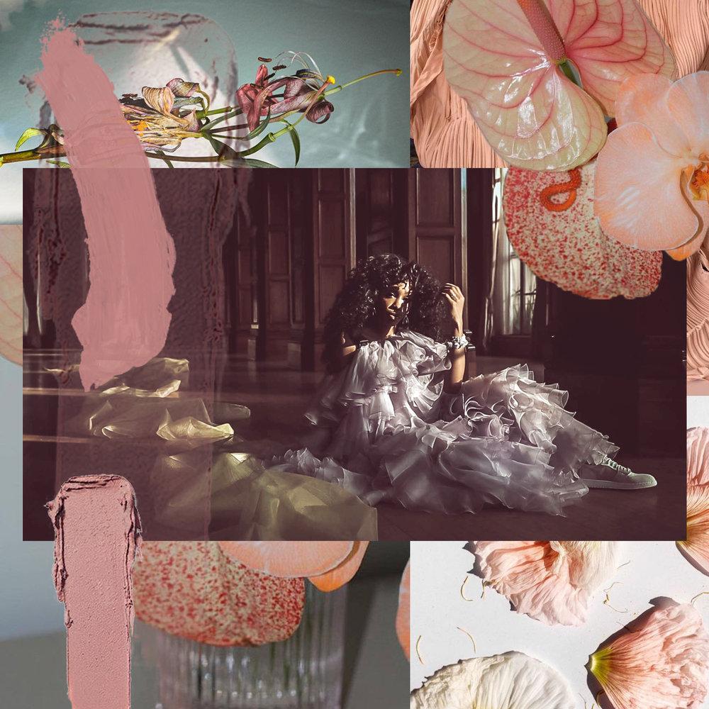 SZA by Vanessa Acosta.JPG