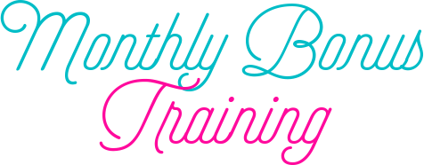 Monthly Bonus Training - Logo - 1.01.png