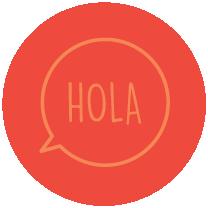 spanish language classes aberg center for literacy