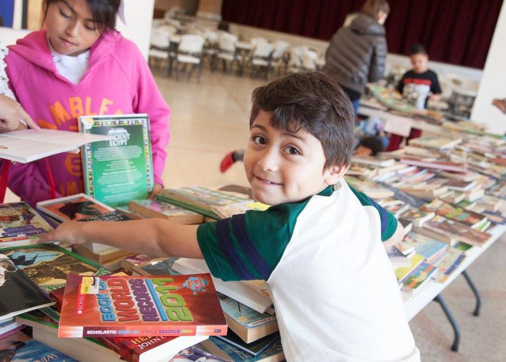 303-Aberg Center for Literacy 2-15-2016.jpg