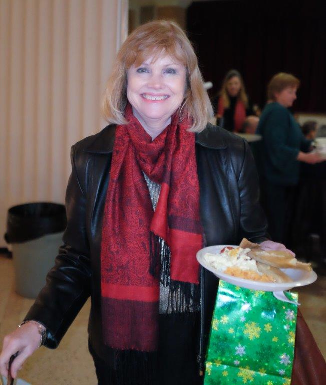 203-Aberg Center for Literacy 12-17-2015.jpg