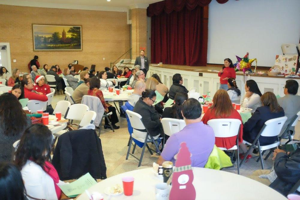 210-Aberg Center for Literacy 12-17-2015.jpg
