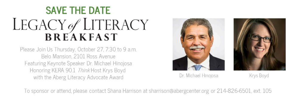Legacy of Literacy 2016.png