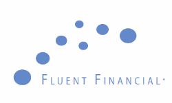 FLuent.png