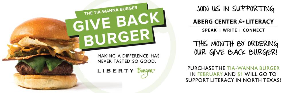 Give Back Burger 2017.png