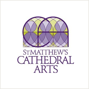 St. Matthew's Cathedral Arts - 5100 ROSS AVE.DALLAS, TX 75206(214) 887-6552