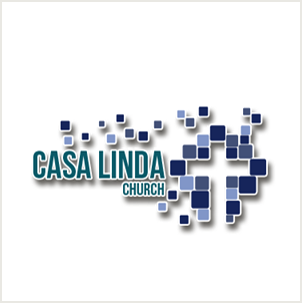Casa Linda UMC - 1800 BARNES BRIDGE RD.DALLAS, TX 75228(214) 321-2601