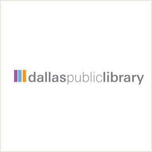 Dallas Public Library - 1515 YOUNG ST.DALLAS, TX 75201(214) 671-8291