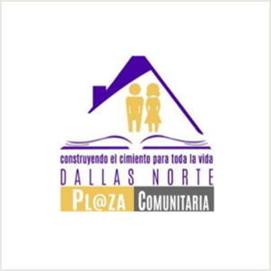 Dallas Norte Plaza Comunitaria - 6990 BELT LINE RD.DALLAS, TX 75254(214) 670-6421