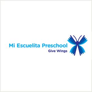 Mi Escuelita Preschool - 1609 N HENDERSON AVE.DALLAS, TX 75206(214) 828-6226