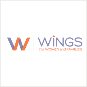 WiNGS DALLAS (YWCA) - 2603 INWOOD RD.DALLAS, TX 75235 (214)826.99226