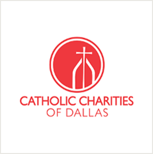 Catholic Charities of Dallas - 9461 LBJ FWY, SUITE 128DALLAS, TX 75243(214) 520.6590